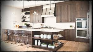 fancy small kitchen design indian style with modern inspiration on home ideas glamorous