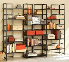 home office shelving ideas. Home Office Shelving Ideas Adorable Shelves For Bookshelves
