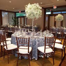 fascinating tall inexpensive wedding centerpieces 1000 images about centerpieces on wedding