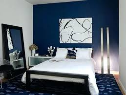 dark blue bedroom walls. Dark Blue Bedroom Walls O Decorating Ideas For Paint Master Bedroo