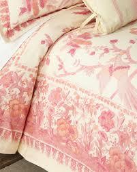 marissa full queen comforter