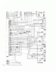 "similiar nissan wiring schematics keywords nissan pickup wiring diagram responses to ""l wiring diagrams"