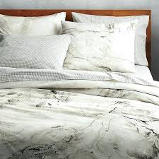queen duvet set gallery of marbleized full queen duvet cover reviews great covers queen duvet cover