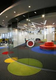 google office munich. A Showcase Of Amazing Google Offices In 12 Cities Office Munich .