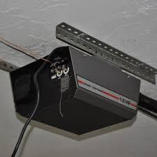 1 hp garage door openerGarage Doors  Craftsman Hp Garage Door Opener Keypad Remote 40