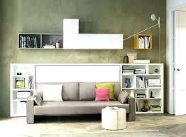 twin wall bed ikea. Twin Murphy Bed Ikea Size Sofa Wall