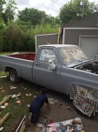 chevrolet c k 10 questions im looking for a fuel system diagram 76 Chevrolet Pickup any ideas? thanks