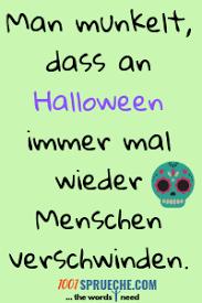 Halloween Sprüche 59 Gruselig Lustig Für Kinder Englisch