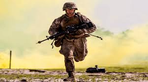 Marine Corps Officer Mos Chart Marine Corps Jobs Requiring Security Clearance Clearancejobs