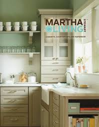 Martha Stewart Kitchen Design Home Depot House Blend Martha Stewart Living Cabinetry Countertops