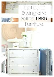 Selling Used Furniture Nyc Selling Used Furniture Memphis Tn 5