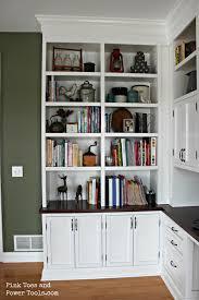 bookshelves for office. Mid Century Modern Bookcase Ideas Simple And Shelving Office Room Bookshelves For A