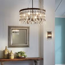 stop by our showroom to talk to our lighting experts about chandeliers they will advise you on placement technical information and can work within any