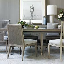 Baker Dining Room Furniture