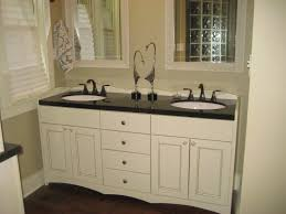 white bathroom cabinets. large size of bathroom:white bathroom faucet modern cabinet pendant light white cabinets v