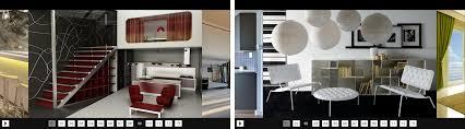 Home Interior Design Apk Download latest version 1.2- com.masiro ...