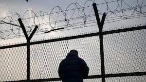 Восток-SOS: Звіт про порушення прав людини в окупованих районах Луганської та Донецької областей за грудень 2019