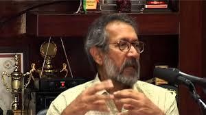 Pradip Krishen - Alchetron, The Free Social Encyclopedia