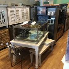 Nadeau Furniture with a Soul 17 s Furniture Stores