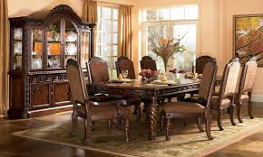 furniture t north shore: furniture  ashley north shore rectangular dining room set by ashley furniture ashley dining sets sale