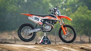 2018 ktm freeride 250. Contemporary Freeride KTM Freeride 250 F 2018 For Ktm Freeride E