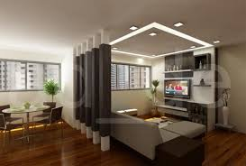 interior design for living room and dining room. chic living room and dining decor decorating ideas with nifty interior design for o