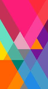 iphone 5s default wallpaper. Perfect Iphone 1262xiphone With Iphone 5s Default Wallpaper 9