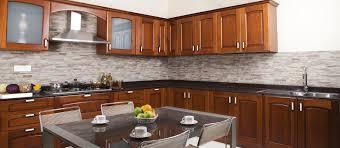 latest modular kitchen bangalore