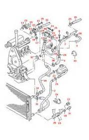 similiar 97 vr6 engine diagram keywords 2001 vw jetta cooling system diagram on 97 gti vr6 engine diagram