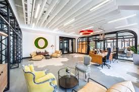 open office concept. opera software unveils new openconcept office space open concept e