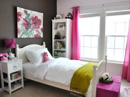 Full Size Of Cheap Decorating Ideas For Childrens Bedrooms Amazing Girls  Bedroom Cute Teenage Girl Design ...