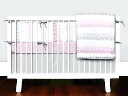 modern baby bedding modern baby bedding designer crib sets the best choice modern baby bedding uk