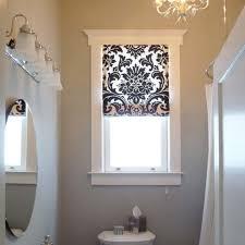 Kitchen Blinds Homebase Bathroom Blinds Homebase 2016 Bathroom Ideas Designs