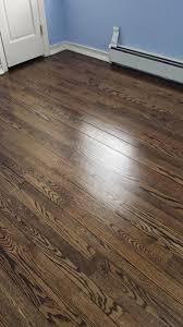Wood Floors stain colors for refinishing hardwood floors Spice