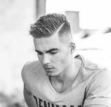 2016 Men Hairstyle 10 short hairstyles for men worth watching college guys short 3802 by stevesalt.us