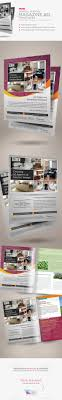 general purpose magazine ad template by kinzi graphicriver general purpose magazine ad template 02 magazines print templates