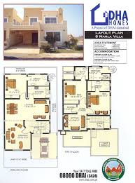 home layout design. 8 marla dha home floor plan layout design