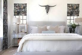 master bedroom. Interesting Master Photo By Sarah Dorio In Master Bedroom