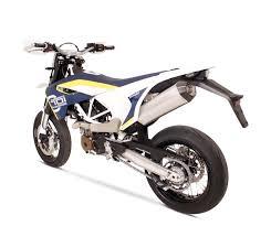 remus news bike info 06 16 husqvarna 701 supermoto