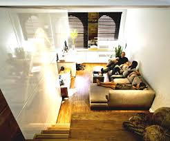 cheap apartment decor websites. Full Size Of Living Room Cheap Apartment Decor Stores Modern Space Saving Furniture Flat Interior Designeas Websites