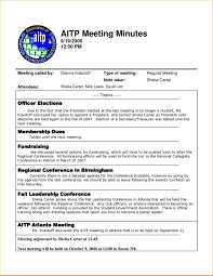 Meeting Minutes Template Word Agenda Template Word Designs Meeting Minutes Survey Words Systematic 20