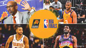 5 things Suns must do to force an NBA Finals Game 7 vs Bucks