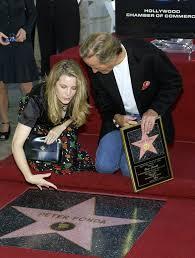 Bridget Fonda Wiki: Where is Bridget Fonda now? What is Bridget Fonda