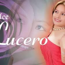 dulce lucero primicia 2016 by Pablito Trinidad Rosado - Listen to music