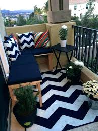 small space patio furniture. Small Balcony Furniture Medium Size Of Your Space Patio R
