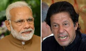 Image result for pakistan pm imran khanangry