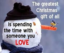 Christmas Spirit Quotes Mesmerizing Christmas Spirit Live Tarot Reading And Online Psychic