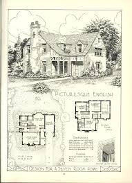lake s lumber coal house plans 1910 bungalow lake s lumber coal house plans 1910 bungalow