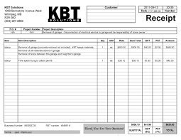 Example Of A Receipt Sample Of Receipt Besikeighty24co 5