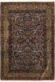 navy oriental rug main image of rug safavieh madison oriental navy cream rug navy oriental rug